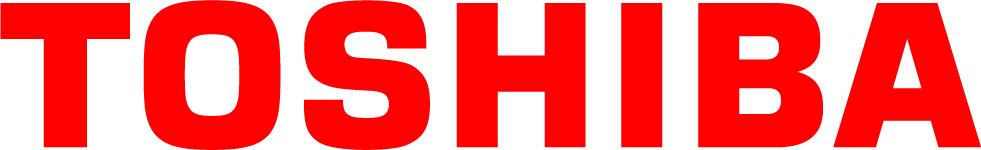 Toshiba Memory Corp.